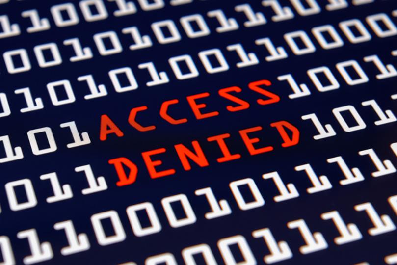 サイバーセキュリティー法案、米国上院が可決。アップルなどハイテク企業は反発