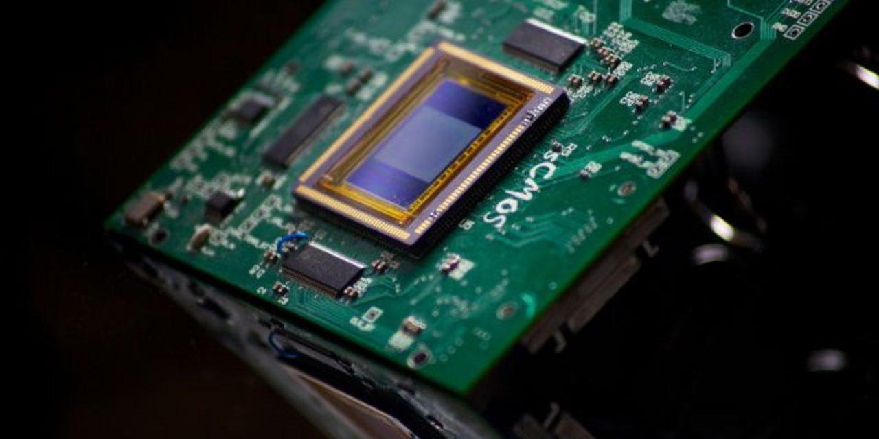 東芝イメージセンサー事業から撤退。その後を引き継ぐのは世界首位のソニー