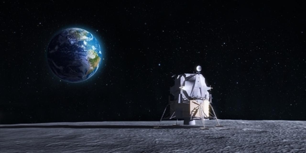 悲願成就へ。ロシアが2029年の有人月面探査を宣言