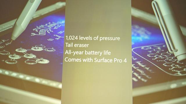 20151021surfaceprobook03.jpg