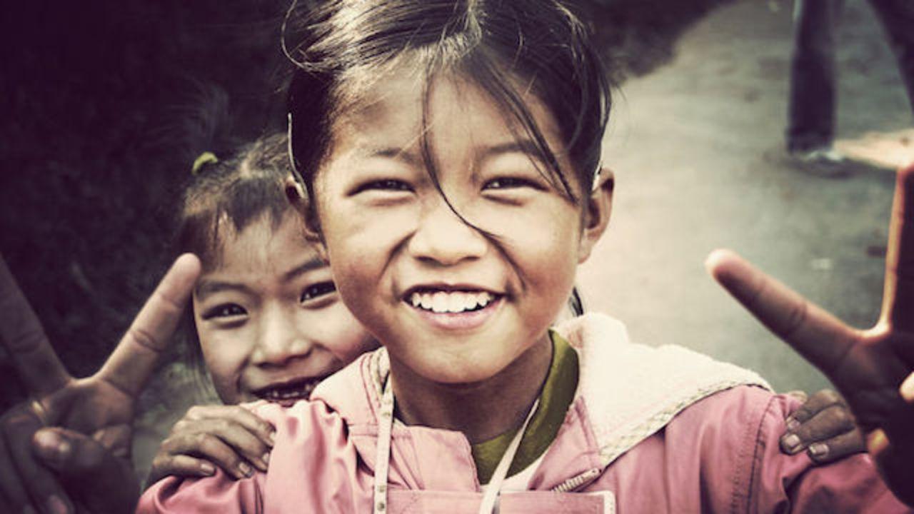 人口13億人の中国、一人っ子政策を廃止!