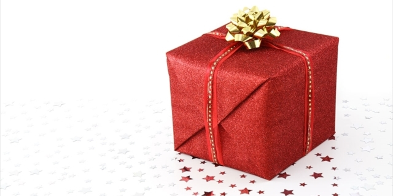 「いいものもらっちゃった!」相手にそう思わせるプレゼントの法則