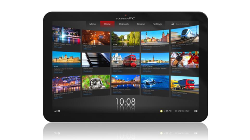 4G LTEで動画見放題のSIMプランの実施がアメリカでは進んでいる
