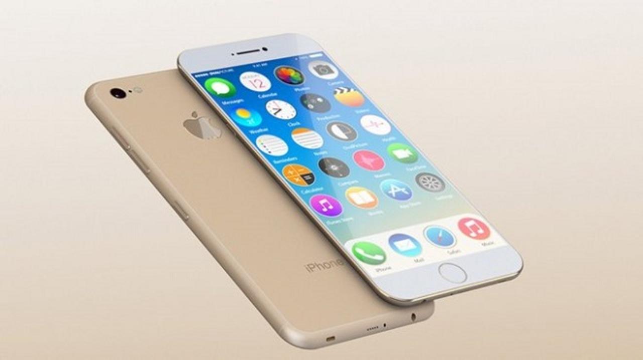 iPhone 7は3モデル同時に来年7月発売の可能性大