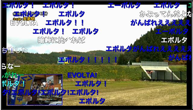 151103evolta_challenge_miura-14.jpg