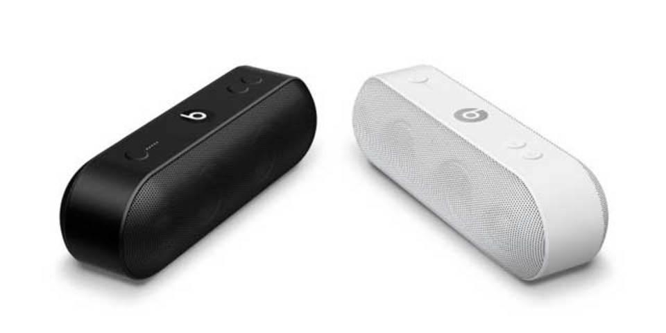 アップルが2つ目(ある意味初めて)のAndroidアプリをリリース、スピーカー用の「Beats Pill+」