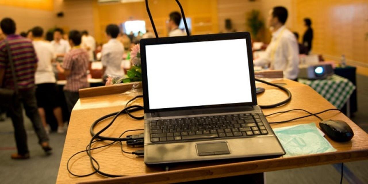 FCC、ヒルトンホテルなどの「個人Wi-Fi妨害」にまたもや罰金