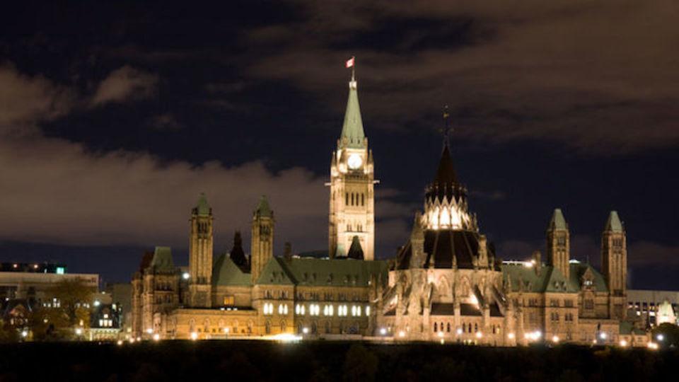 カナダ新政府「これからサイエンスに力を入れます!」