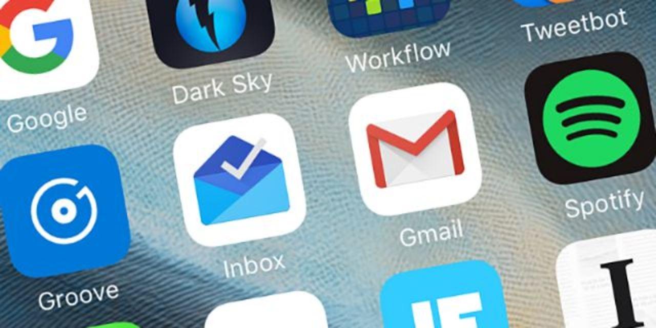 GmailとInboxを並行して使うときのTipsまとめ