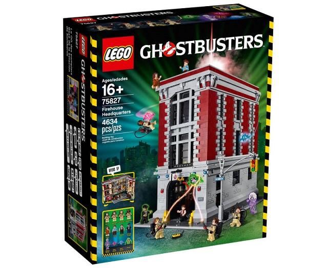 151112_ghostbusters_lego_tower_inside_14.jpg