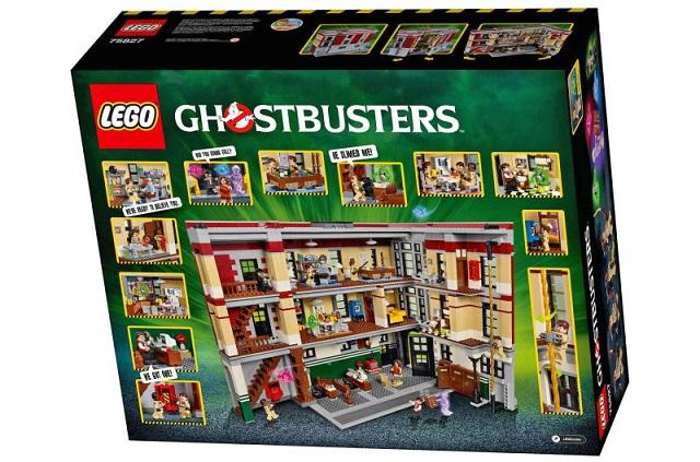 151112_ghostbusters_lego_tower_inside_15.jpg