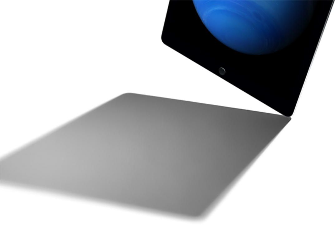 Macを凌ぐパワフルさ! iPad Proのベンチマークが凄い