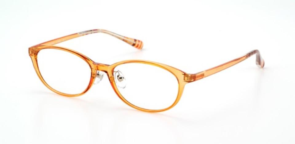 メガネ革命始まる。酸素と水蒸気で目にやさしい「酸素メガネ」って何?