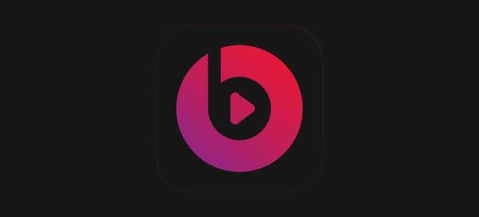 R.I.P. 「Beats Music」2015年11月30日