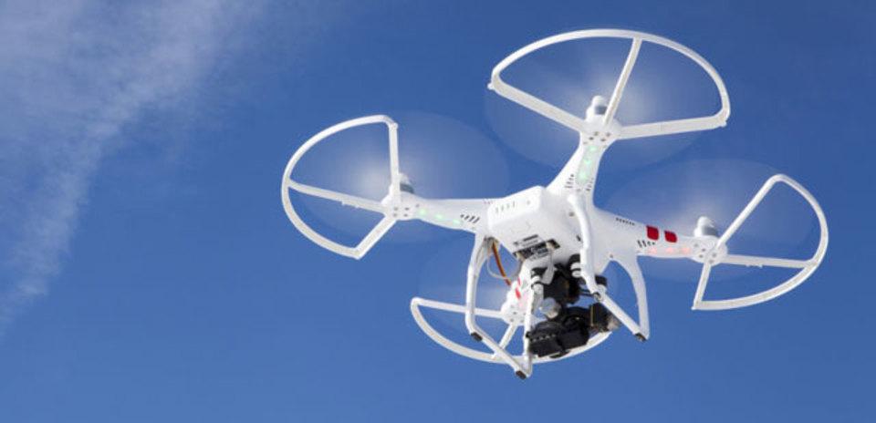 米ドローン登録、FAAが代行業者は必要なしと注意喚起