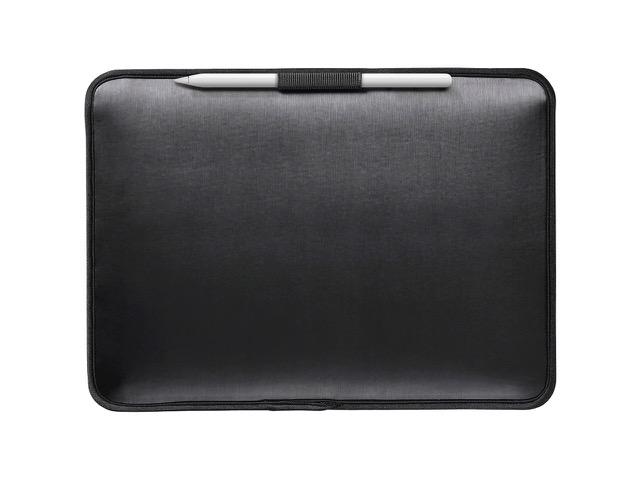 151118BUFFALO_iPadpro-02_640.jpg