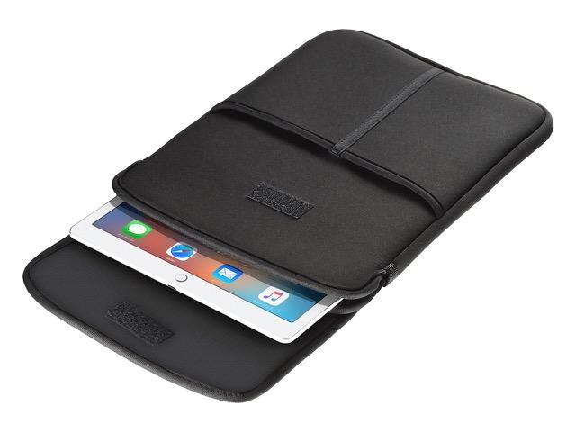 151118BUFFALO_iPadpro-03_640.jpg