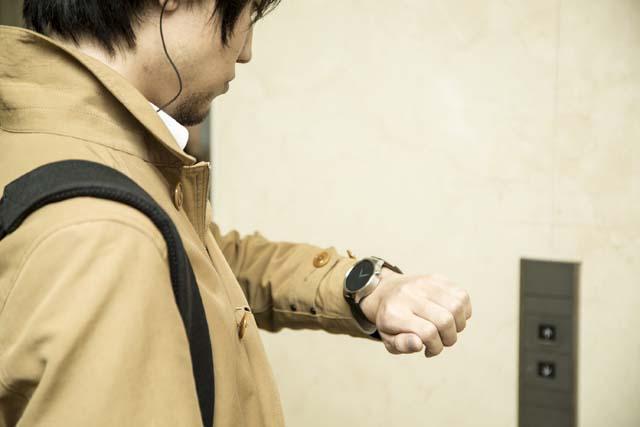 151120_huawei05.jpg