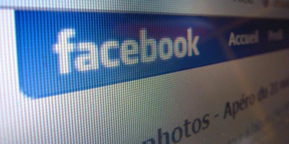 【追記あり】フェイスブックでアプリを楽しんでる? もしかしたらあなたの個人情報ガッツリ取られてるかもしれませんよ
