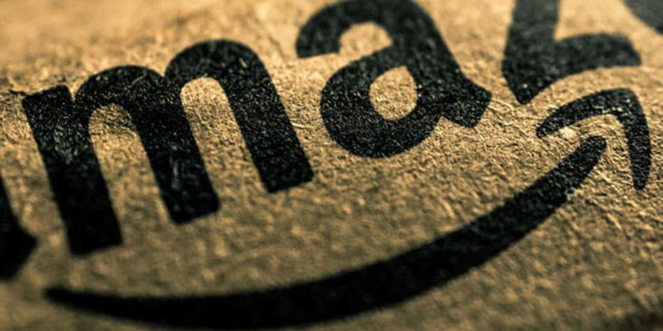 アマゾン、容量無制限のクラウドストーレージを1年間5ドルに!