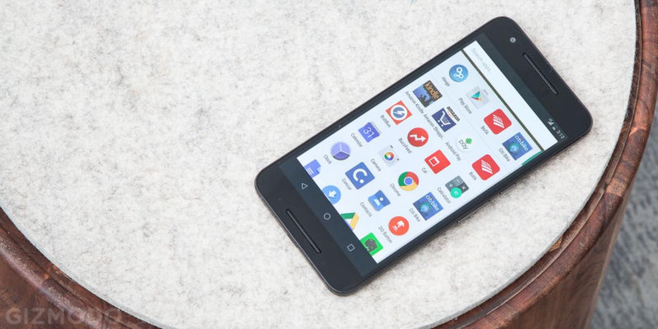 スマートフォンのバッテリーを5分で48%まで急速充電する技術