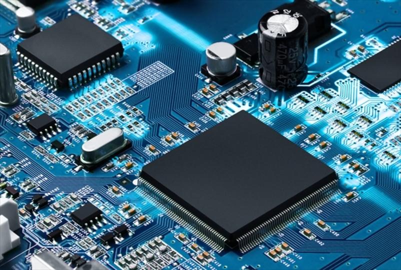 ソニーもXperia用に独自プロセッサの製造に参入する?