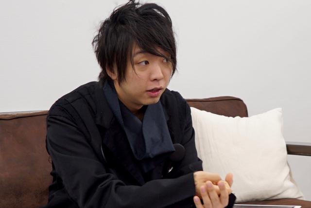 151130yoichiochyai_3.jpg