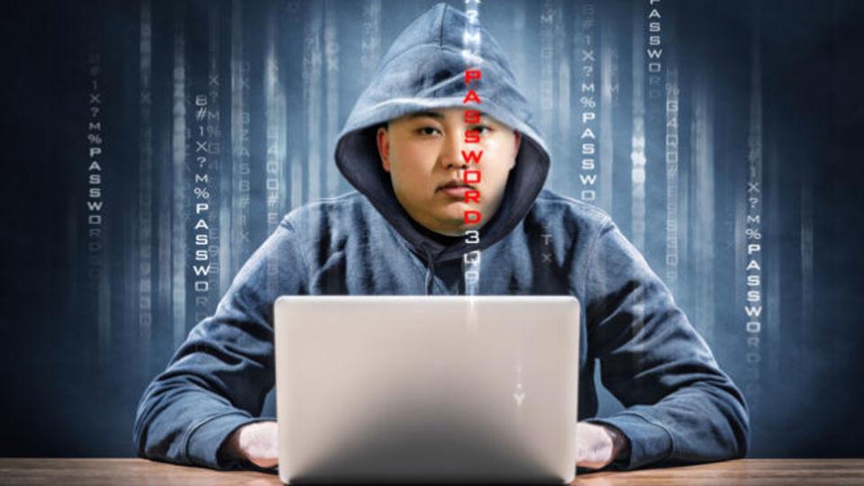 北朝鮮:「入国時にブラウザの履歴チェックしまーす」