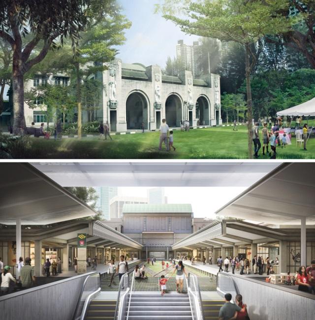 151207_singapore_rail07.jpg