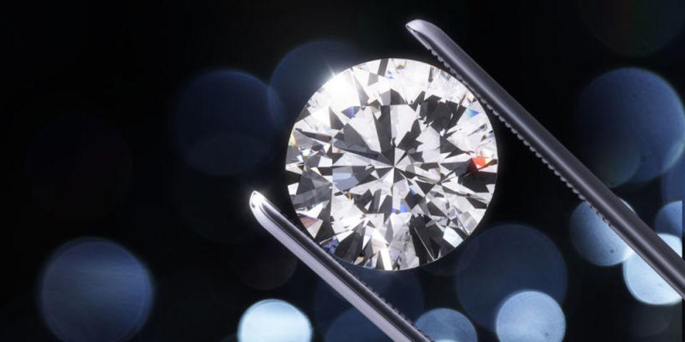 将来は工業や医療に活躍か。天然ダイヤより硬い人工炭素「Qカーボン」誕生