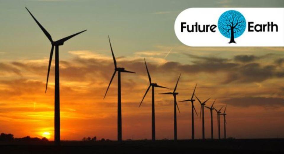 COP21参加の先進国首脳が度肝を抜かれた、小国ウルグアイのエネルギー事情