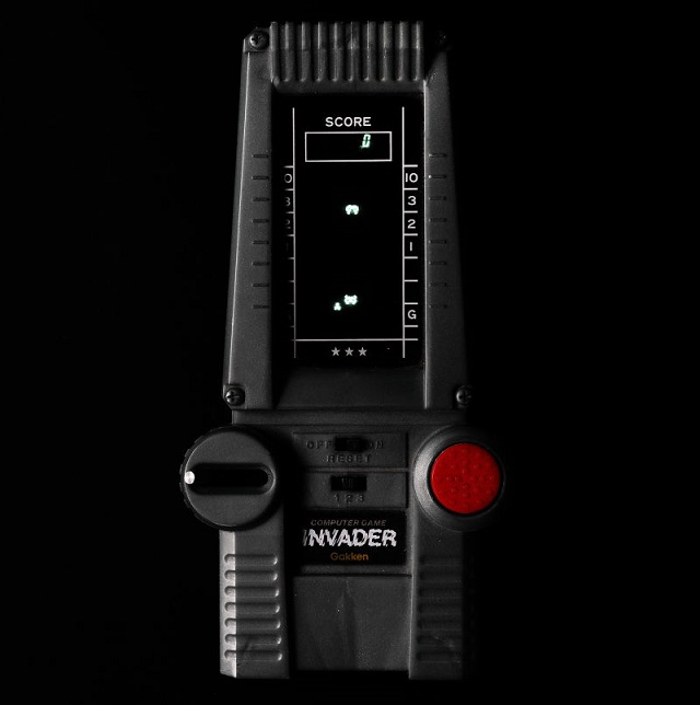 151208_retro_handheld02.jpg