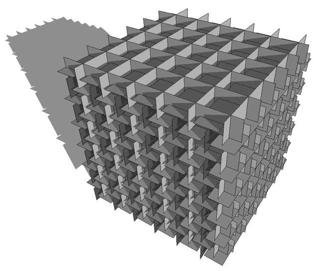 151208anamorphic_cube02.jpg