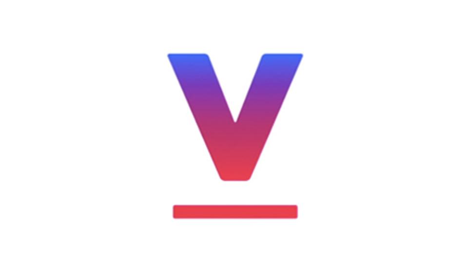 グーグルのライフサイエンス部門、新会社Verilyとして独立
