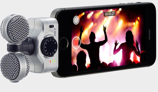 151209-iQ7_feature_iPhoneVideo.jpg