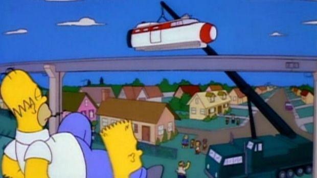 151209_hyperloop2.jpg