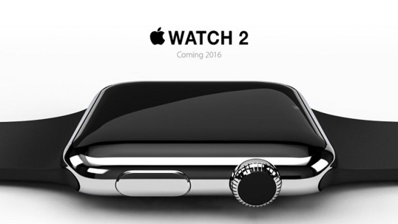 4インチのiPhone 6cも? 来年3月にApple Watch 2の発表イベントがあるとかなんとか