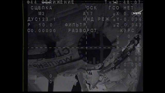 151211soyuz-departure007.jpg