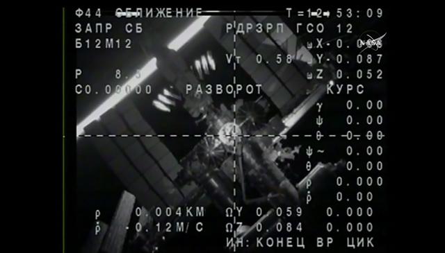151211soyuz-departure009.jpg
