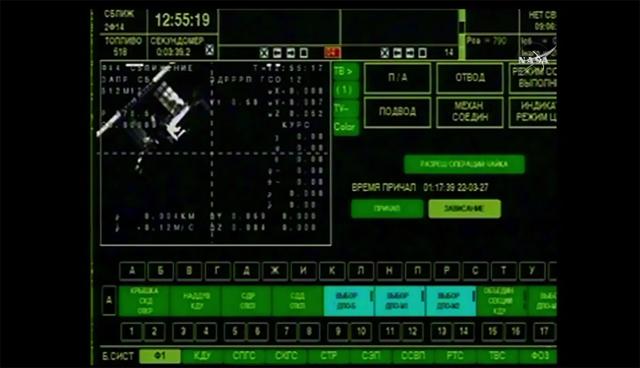 151211soyuz-departure011.jpg