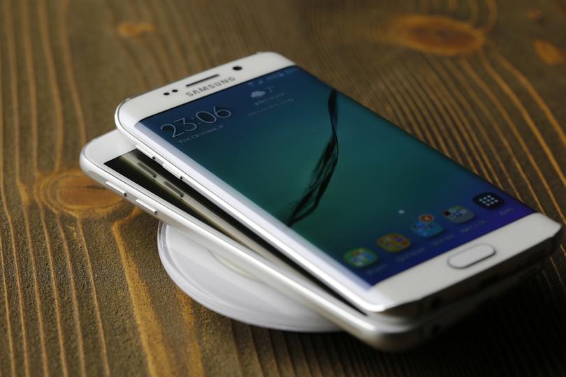 次期「Galaxy S7」はiPhone 6sに近い感じになる?