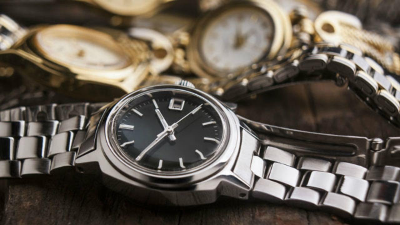 京都大学が受験生に入試での時計利用を禁止。スマートウォッチの影響