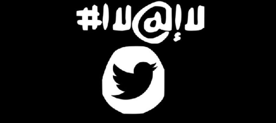 米国の19歳少年、ツイッターアカウント57個でISISの勧誘活動して逮捕