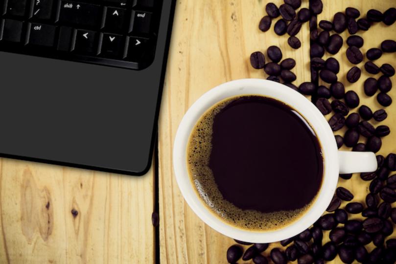 ネスレ、1日1杯でやる気が継続コーヒー開発中