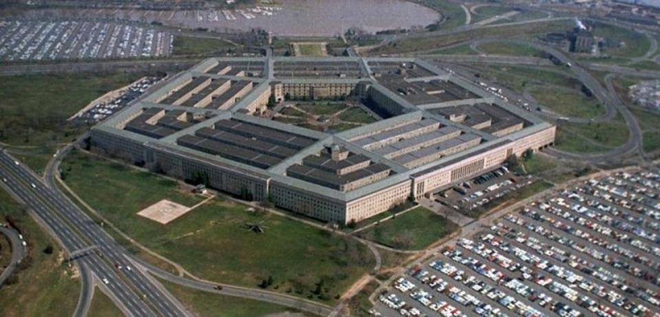 すべての米政府機関に入れるマスターキーが盗まれた!? アメリカでまたもや重大ハッキング