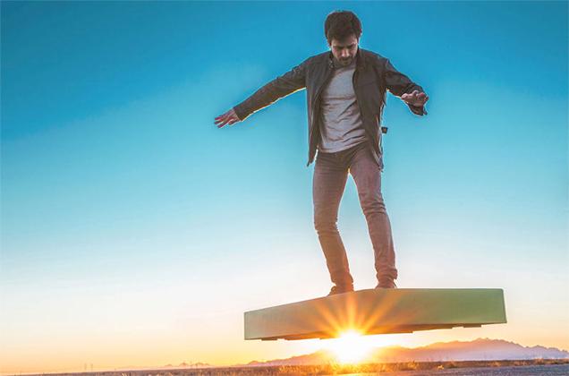 151225_hoverboard02.jpg