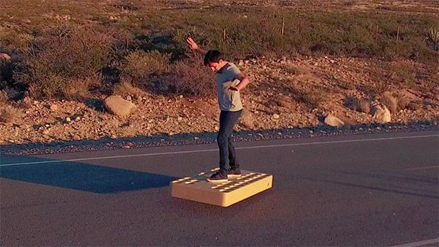 151225_hoverboard03.jpg