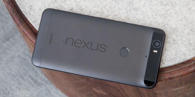 151225best-gadgets-d-nexus6p.jpg