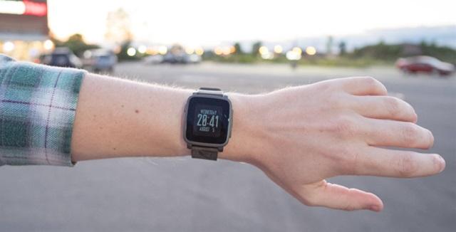 151225best-gadgets-i-timesteel.jpg