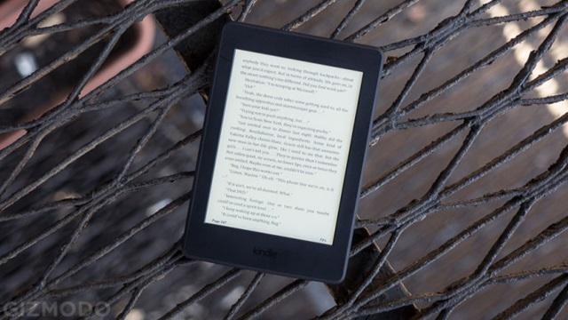 151225best-gadgets-l-kindlepaperwhite.jpg